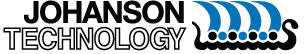 Johanson Technology log